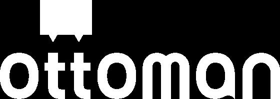 株式会社オットマン ottoman Inc.
